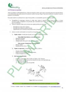 https://www.libreriaplcmadrid.es/catalogo-visual/wp-content/uploads/3-Seguridad-y-prevencion-en-las-instalaciones-electricas-page-016-212x300.jpg