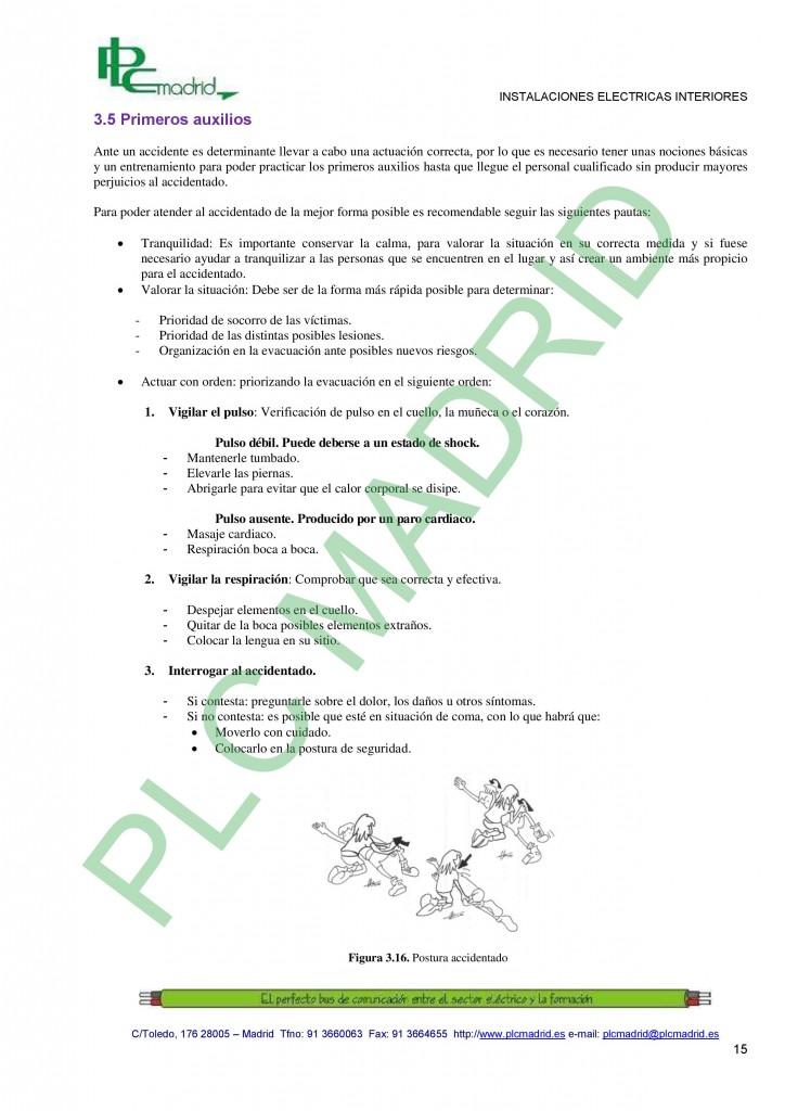 https://www.libreriaplcmadrid.es/catalogo-visual/wp-content/uploads/3-Seguridad-y-prevencion-en-las-instalaciones-electricas-page-016-724x1024.jpg