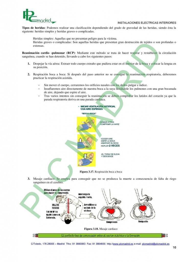 https://www.libreriaplcmadrid.es/catalogo-visual/wp-content/uploads/3-Seguridad-y-prevencion-en-las-instalaciones-electricas-page-017-724x1024.jpg