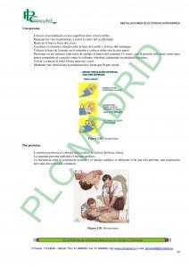 https://www.libreriaplcmadrid.es/catalogo-visual/wp-content/uploads/3-Seguridad-y-prevencion-en-las-instalaciones-electricas-page-018-212x300.jpg