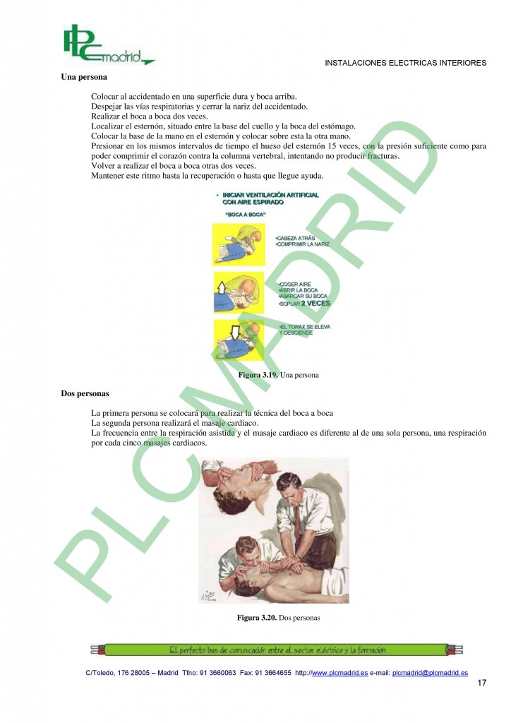 https://www.libreriaplcmadrid.es/catalogo-visual/wp-content/uploads/3-Seguridad-y-prevencion-en-las-instalaciones-electricas-page-018-724x1024.jpg
