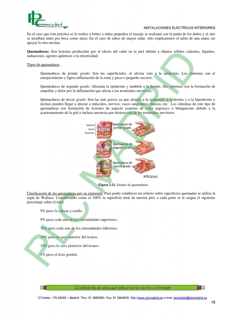 https://www.libreriaplcmadrid.es/catalogo-visual/wp-content/uploads/3-Seguridad-y-prevencion-en-las-instalaciones-electricas-page-019-724x1024.jpg