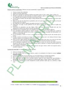 https://www.libreriaplcmadrid.es/catalogo-visual/wp-content/uploads/3-Seguridad-y-prevencion-en-las-instalaciones-electricas-page-020-212x300.jpg
