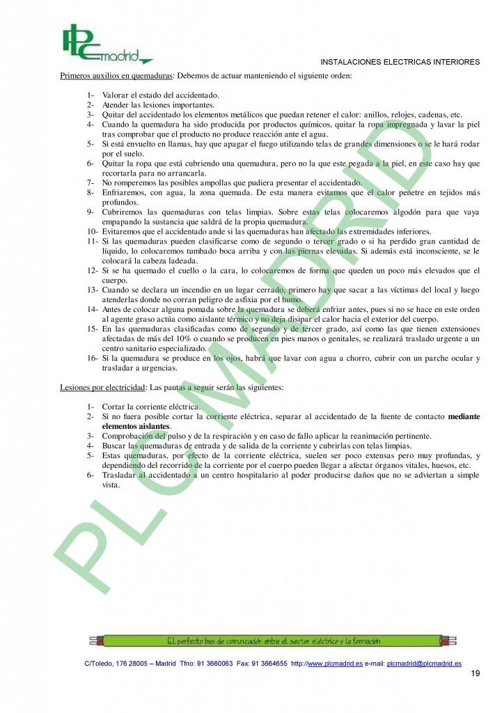 https://www.libreriaplcmadrid.es/catalogo-visual/wp-content/uploads/3-Seguridad-y-prevencion-en-las-instalaciones-electricas-page-020-724x1024.jpg