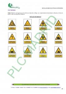 https://www.libreriaplcmadrid.es/catalogo-visual/wp-content/uploads/3-Seguridad-y-prevencion-en-las-instalaciones-electricas-page-021-212x300.jpg