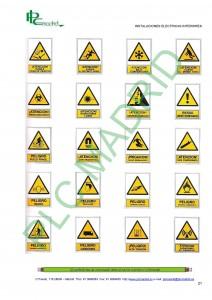 https://www.libreriaplcmadrid.es/catalogo-visual/wp-content/uploads/3-Seguridad-y-prevencion-en-las-instalaciones-electricas-page-022-212x300.jpg