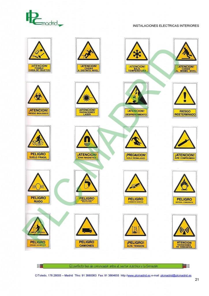 https://www.libreriaplcmadrid.es/catalogo-visual/wp-content/uploads/3-Seguridad-y-prevencion-en-las-instalaciones-electricas-page-022-724x1024.jpg