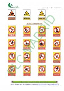 https://www.libreriaplcmadrid.es/catalogo-visual/wp-content/uploads/3-Seguridad-y-prevencion-en-las-instalaciones-electricas-page-023-212x300.jpg