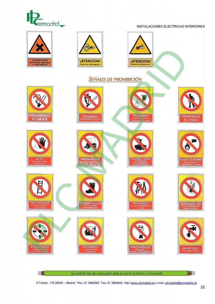 https://www.libreriaplcmadrid.es/catalogo-visual/wp-content/uploads/3-Seguridad-y-prevencion-en-las-instalaciones-electricas-page-023-724x1024.jpg