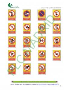 https://www.libreriaplcmadrid.es/catalogo-visual/wp-content/uploads/3-Seguridad-y-prevencion-en-las-instalaciones-electricas-page-024-212x300.jpg