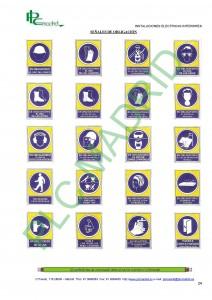 https://www.libreriaplcmadrid.es/catalogo-visual/wp-content/uploads/3-Seguridad-y-prevencion-en-las-instalaciones-electricas-page-025-212x300.jpg
