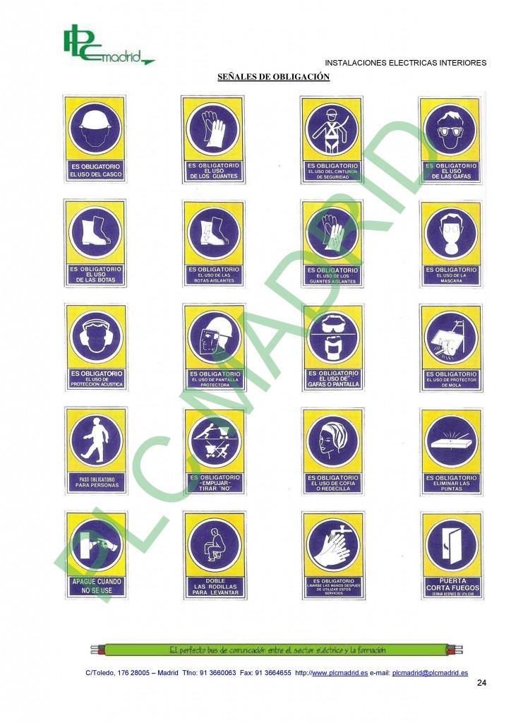 https://www.libreriaplcmadrid.es/catalogo-visual/wp-content/uploads/3-Seguridad-y-prevencion-en-las-instalaciones-electricas-page-025-724x1024.jpg