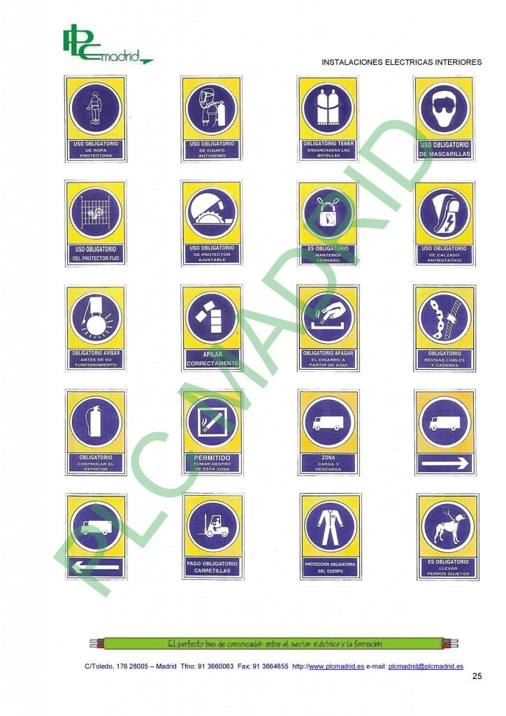 https://www.libreriaplcmadrid.es/catalogo-visual/wp-content/uploads/3-Seguridad-y-prevencion-en-las-instalaciones-electricas-page-026-724x1024.jpg