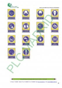 https://www.libreriaplcmadrid.es/catalogo-visual/wp-content/uploads/3-Seguridad-y-prevencion-en-las-instalaciones-electricas-page-027-212x300.jpg