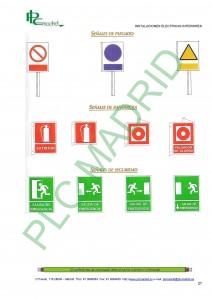 https://www.libreriaplcmadrid.es/catalogo-visual/wp-content/uploads/3-Seguridad-y-prevencion-en-las-instalaciones-electricas-page-028-212x300.jpg