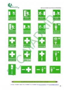 https://www.libreriaplcmadrid.es/catalogo-visual/wp-content/uploads/3-Seguridad-y-prevencion-en-las-instalaciones-electricas-page-029-212x300.jpg
