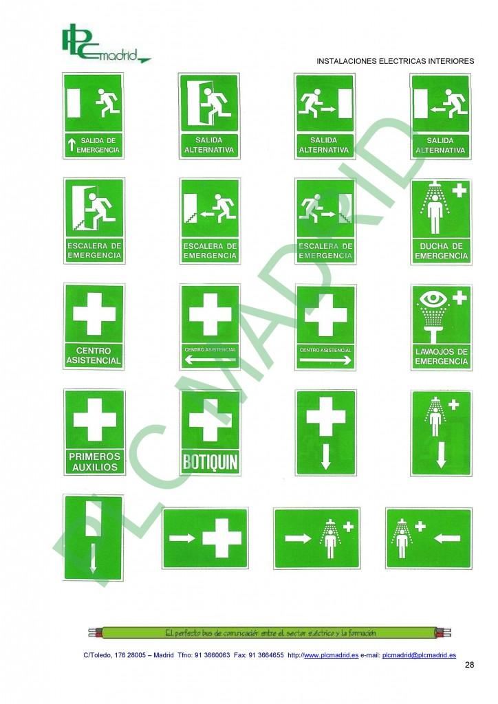 https://www.libreriaplcmadrid.es/catalogo-visual/wp-content/uploads/3-Seguridad-y-prevencion-en-las-instalaciones-electricas-page-029-724x1024.jpg