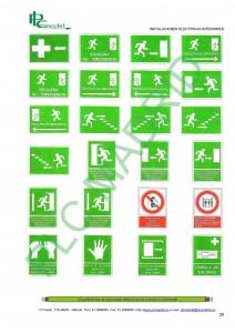 https://www.libreriaplcmadrid.es/catalogo-visual/wp-content/uploads/3-Seguridad-y-prevencion-en-las-instalaciones-electricas-page-030-212x300.jpg