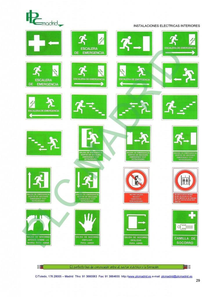 https://www.libreriaplcmadrid.es/catalogo-visual/wp-content/uploads/3-Seguridad-y-prevencion-en-las-instalaciones-electricas-page-030-724x1024.jpg