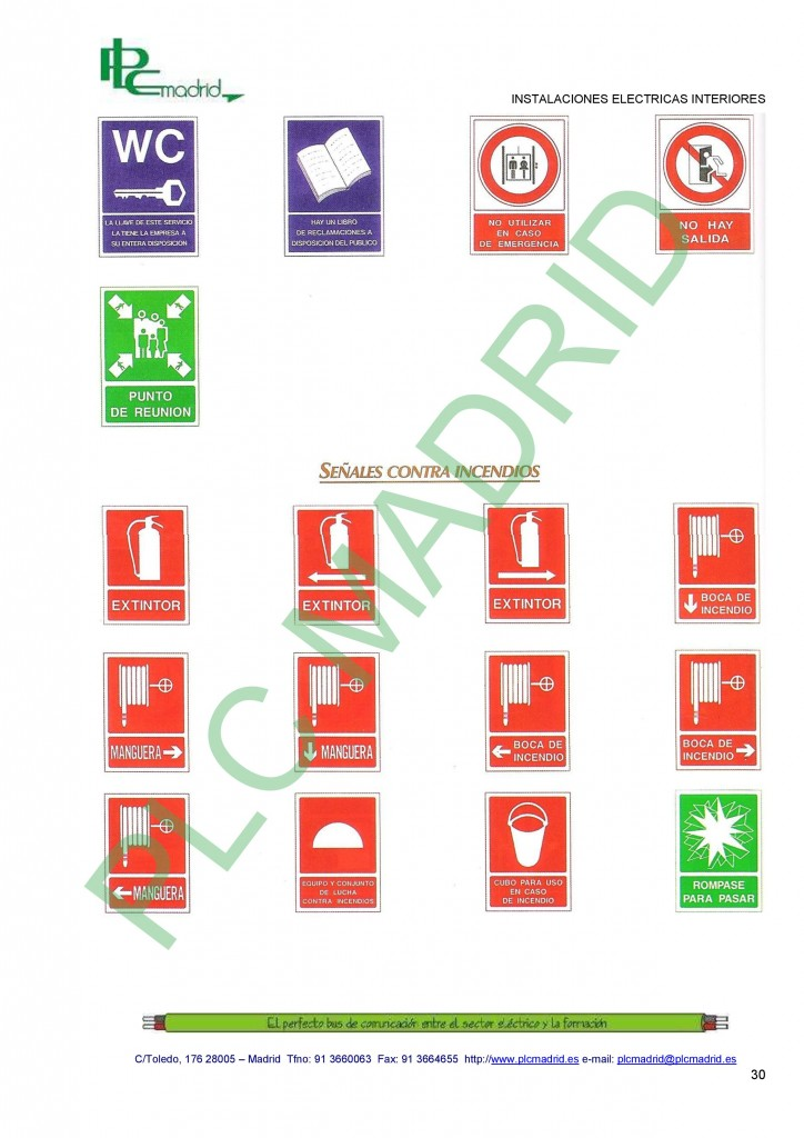 https://www.libreriaplcmadrid.es/catalogo-visual/wp-content/uploads/3-Seguridad-y-prevencion-en-las-instalaciones-electricas-page-031-724x1024.jpg