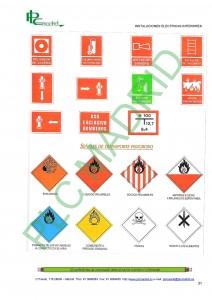 https://www.libreriaplcmadrid.es/catalogo-visual/wp-content/uploads/3-Seguridad-y-prevencion-en-las-instalaciones-electricas-page-032-212x300.jpg