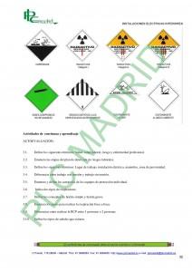 https://www.libreriaplcmadrid.es/catalogo-visual/wp-content/uploads/3-Seguridad-y-prevencion-en-las-instalaciones-electricas-page-0331-212x300.jpg