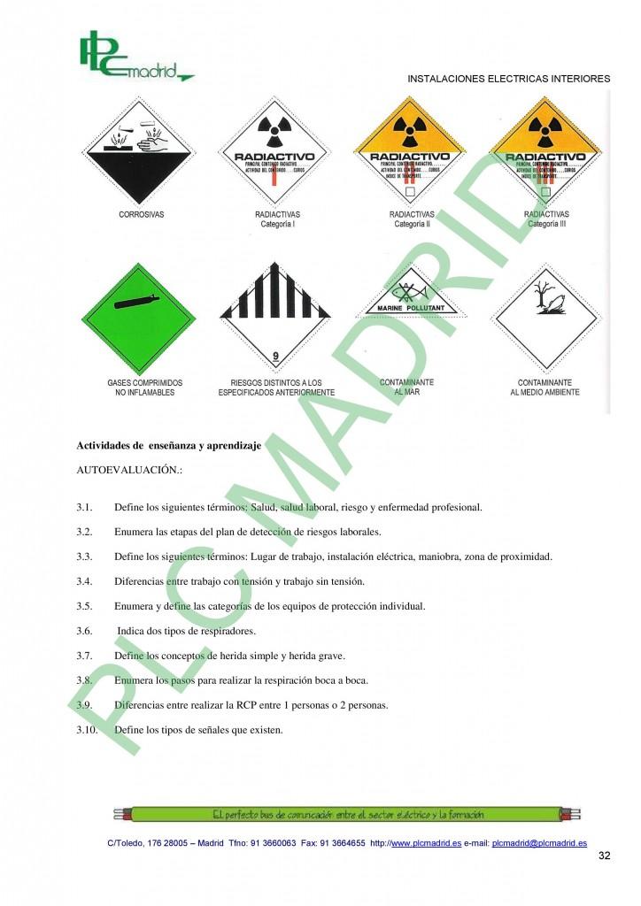 https://www.libreriaplcmadrid.es/catalogo-visual/wp-content/uploads/3-Seguridad-y-prevencion-en-las-instalaciones-electricas-page-0331-724x1024.jpg