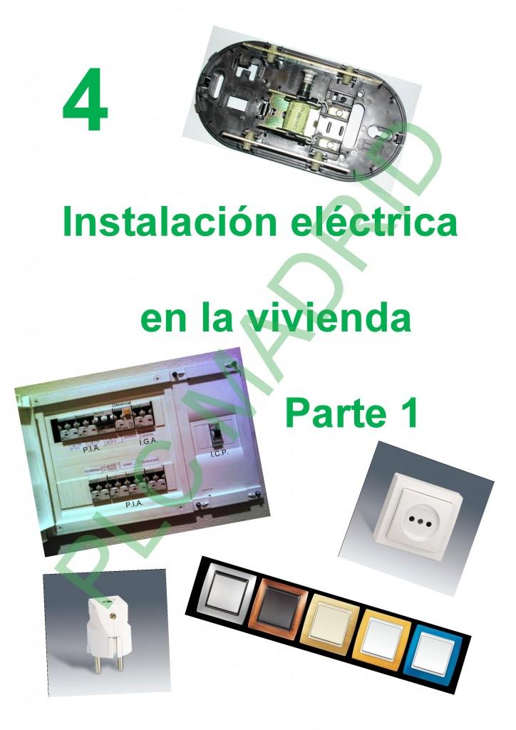 https://www.libreriaplcmadrid.es/catalogo-visual/wp-content/uploads/4-Instalacion-electrica-interiores-P1-page-0013-724x1024.jpg