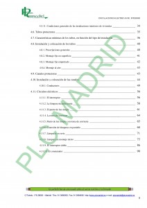 https://www.libreriaplcmadrid.es/catalogo-visual/wp-content/uploads/4-Instalacion-electrica-interiores-P1-page-0033-212x300.jpg
