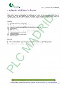 https://www.libreriaplcmadrid.es/catalogo-visual/wp-content/uploads/4-Instalacion-electrica-interiores-P1-page-0043-212x300.jpg