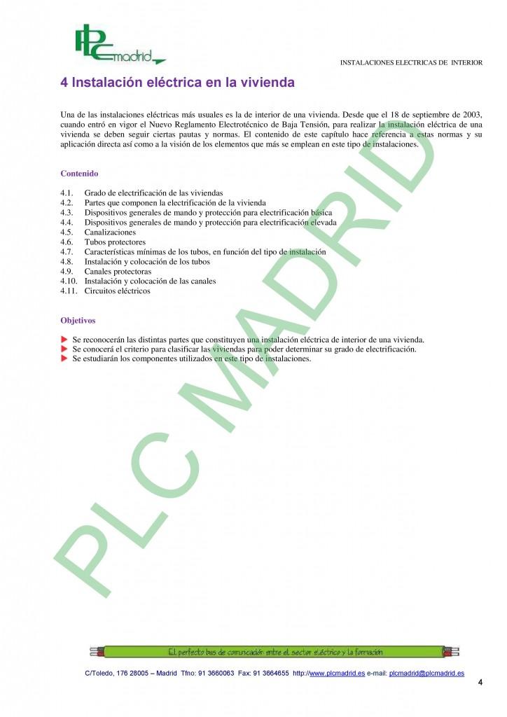 https://www.libreriaplcmadrid.es/catalogo-visual/wp-content/uploads/4-Instalacion-electrica-interiores-P1-page-0043-724x1024.jpg