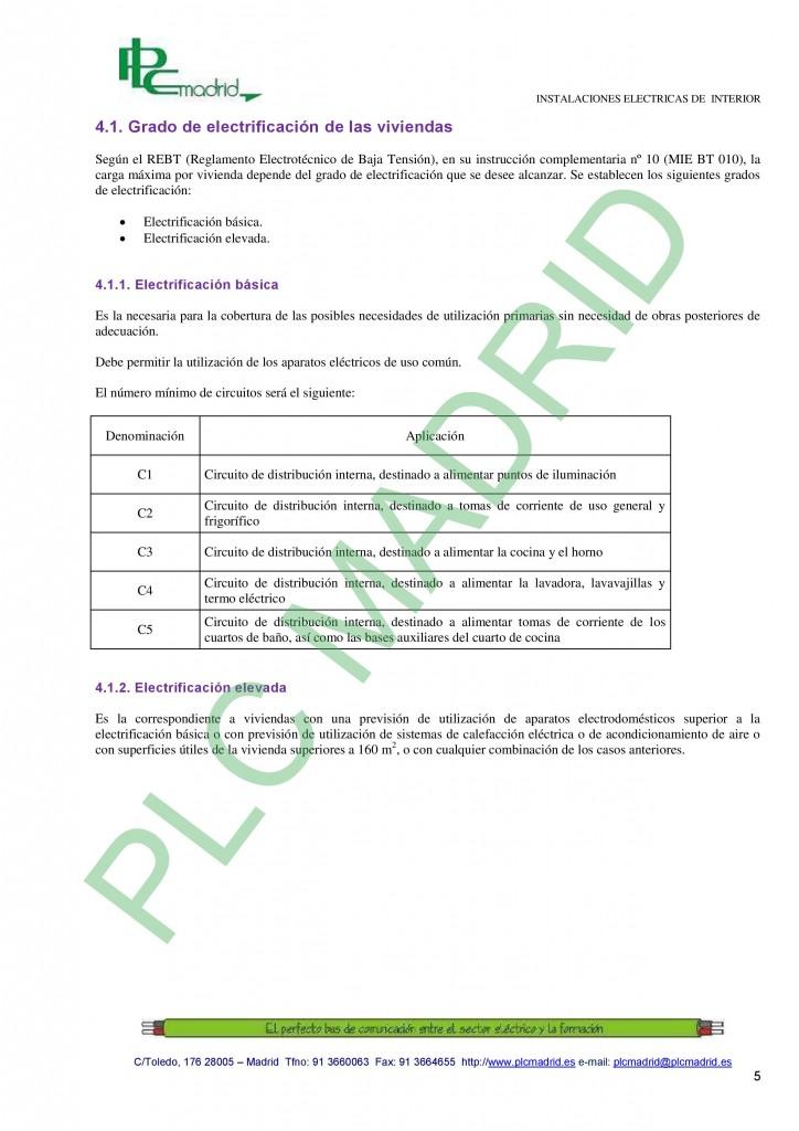 https://www.libreriaplcmadrid.es/catalogo-visual/wp-content/uploads/4-Instalacion-electrica-interiores-P1-page-0053-724x1024.jpg