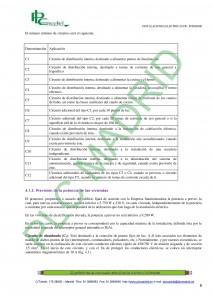 https://www.libreriaplcmadrid.es/catalogo-visual/wp-content/uploads/4-Instalacion-electrica-interiores-P1-page-0063-212x300.jpg