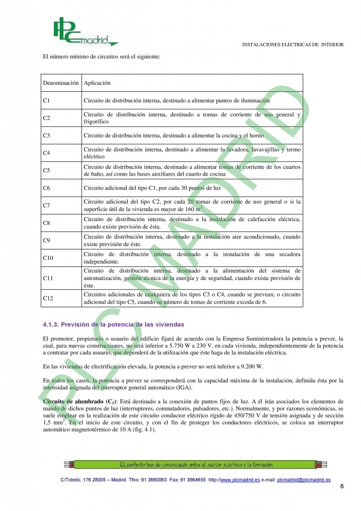 https://www.libreriaplcmadrid.es/catalogo-visual/wp-content/uploads/4-Instalacion-electrica-interiores-P1-page-0063-724x1024.jpg