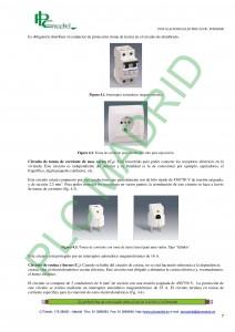https://www.libreriaplcmadrid.es/catalogo-visual/wp-content/uploads/4-Instalacion-electrica-interiores-P1-page-0073-212x300.jpg