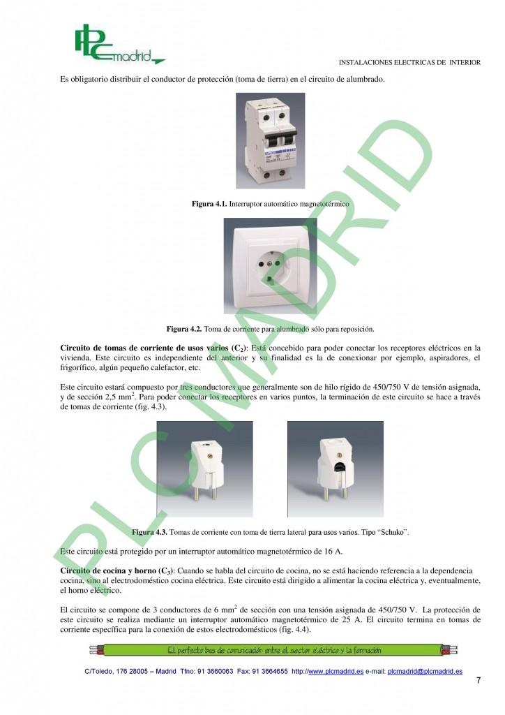 https://www.libreriaplcmadrid.es/catalogo-visual/wp-content/uploads/4-Instalacion-electrica-interiores-P1-page-0073-724x1024.jpg