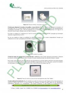 https://www.libreriaplcmadrid.es/catalogo-visual/wp-content/uploads/4-Instalacion-electrica-interiores-P1-page-0083-212x300.jpg