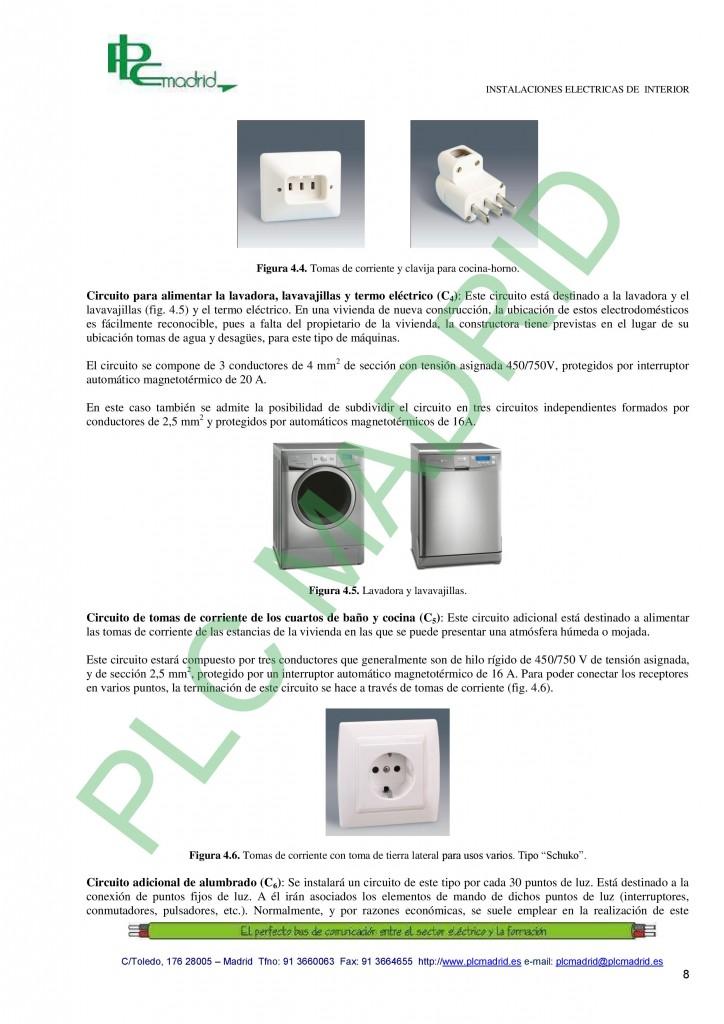 https://www.libreriaplcmadrid.es/catalogo-visual/wp-content/uploads/4-Instalacion-electrica-interiores-P1-page-0083-724x1024.jpg