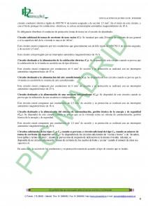 https://www.libreriaplcmadrid.es/catalogo-visual/wp-content/uploads/4-Instalacion-electrica-interiores-P1-page-0093-212x300.jpg