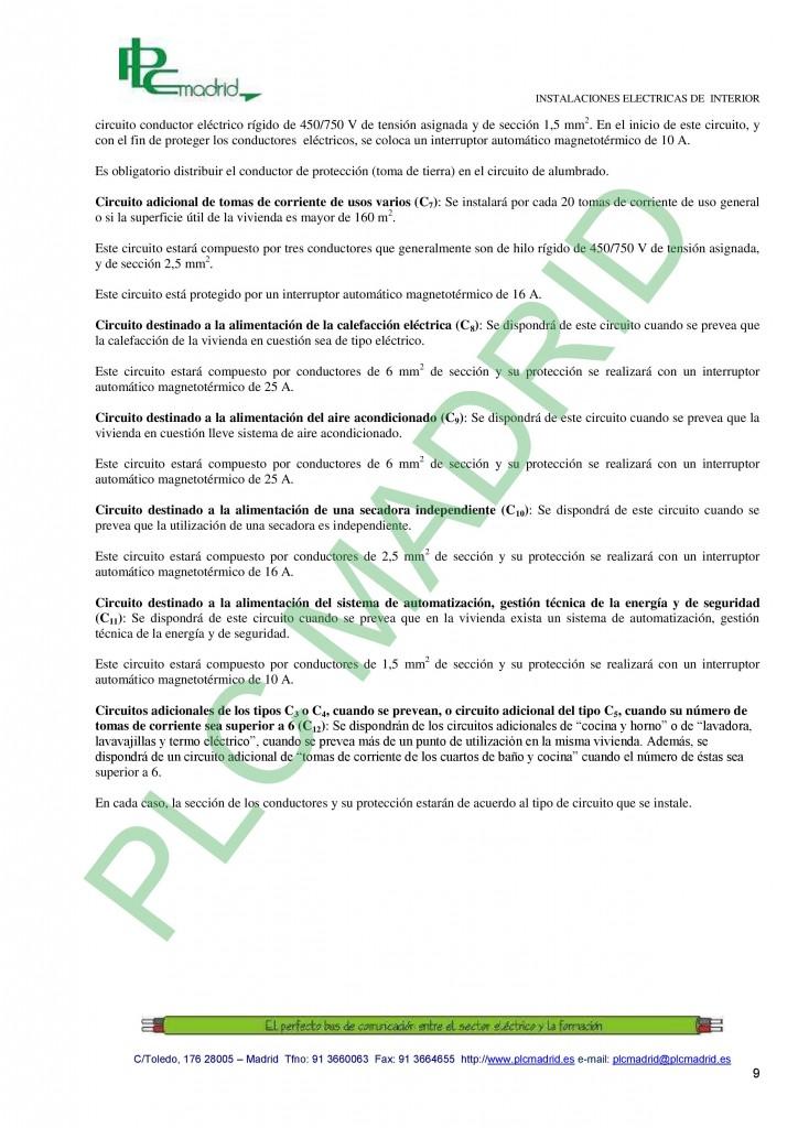 https://www.libreriaplcmadrid.es/catalogo-visual/wp-content/uploads/4-Instalacion-electrica-interiores-P1-page-0093-724x1024.jpg
