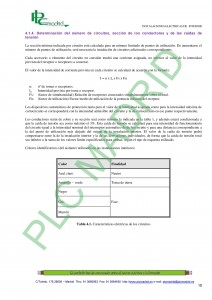 https://www.libreriaplcmadrid.es/catalogo-visual/wp-content/uploads/4-Instalacion-electrica-interiores-P1-page-0103-212x300.jpg