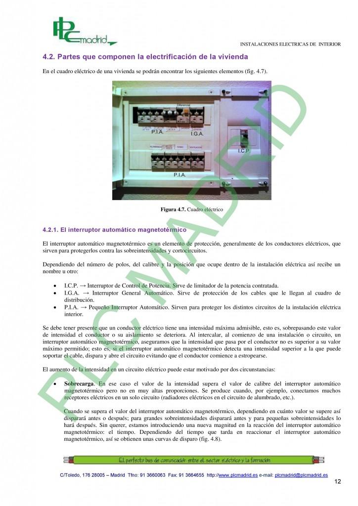 https://www.libreriaplcmadrid.es/catalogo-visual/wp-content/uploads/4-Instalacion-electrica-interiores-P1-page-0123-724x1024.jpg