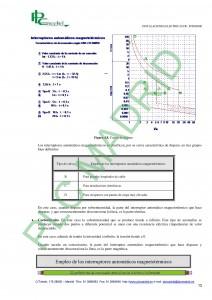 https://www.libreriaplcmadrid.es/catalogo-visual/wp-content/uploads/4-Instalacion-electrica-interiores-P1-page-0133-212x300.jpg