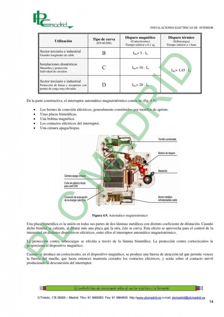 https://www.libreriaplcmadrid.es/catalogo-visual/wp-content/uploads/4-Instalacion-electrica-interiores-P1-page-0143-724x1024.jpg