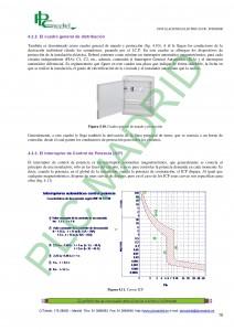 https://www.libreriaplcmadrid.es/catalogo-visual/wp-content/uploads/4-Instalacion-electrica-interiores-P1-page-0153-212x300.jpg