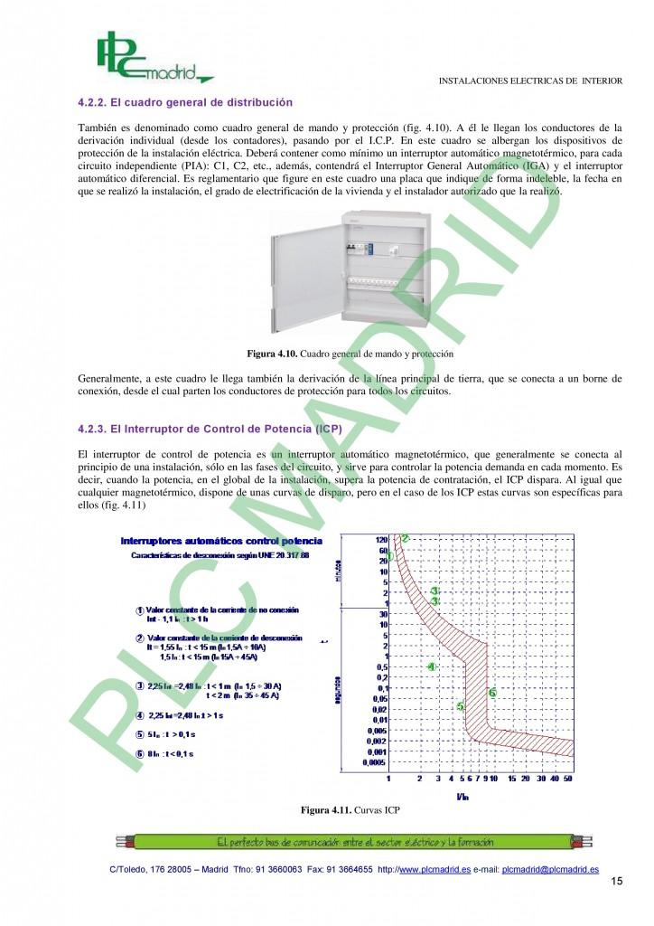 https://www.libreriaplcmadrid.es/catalogo-visual/wp-content/uploads/4-Instalacion-electrica-interiores-P1-page-0153-724x1024.jpg