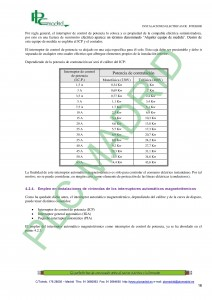 https://www.libreriaplcmadrid.es/catalogo-visual/wp-content/uploads/4-Instalacion-electrica-interiores-P1-page-0163-212x300.jpg