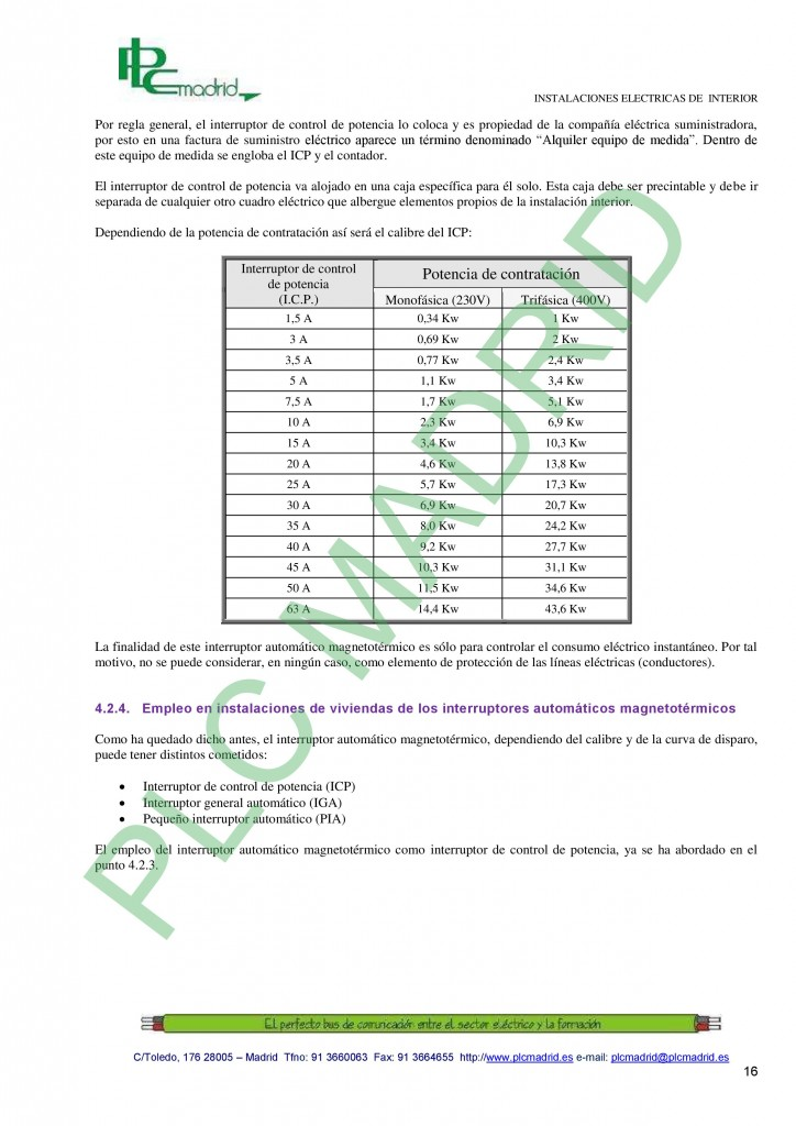 https://www.libreriaplcmadrid.es/catalogo-visual/wp-content/uploads/4-Instalacion-electrica-interiores-P1-page-0163-724x1024.jpg