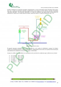 https://www.libreriaplcmadrid.es/catalogo-visual/wp-content/uploads/4-Instalacion-electrica-interiores-P1-page-0173-212x300.jpg