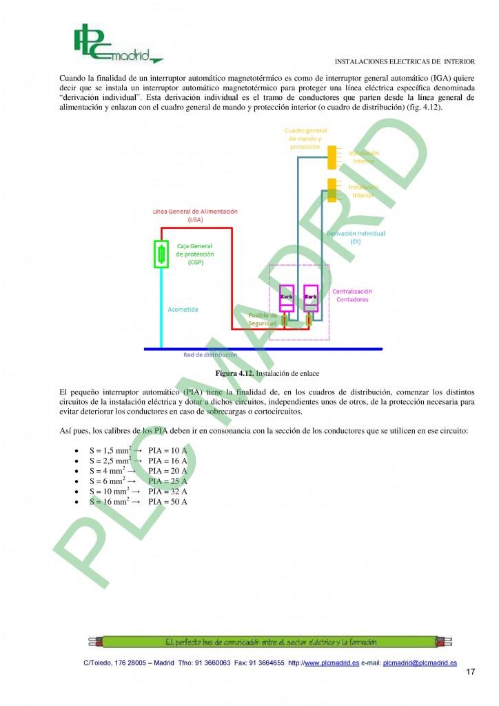 https://www.libreriaplcmadrid.es/catalogo-visual/wp-content/uploads/4-Instalacion-electrica-interiores-P1-page-0173-724x1024.jpg